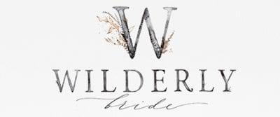 Wilderly logo