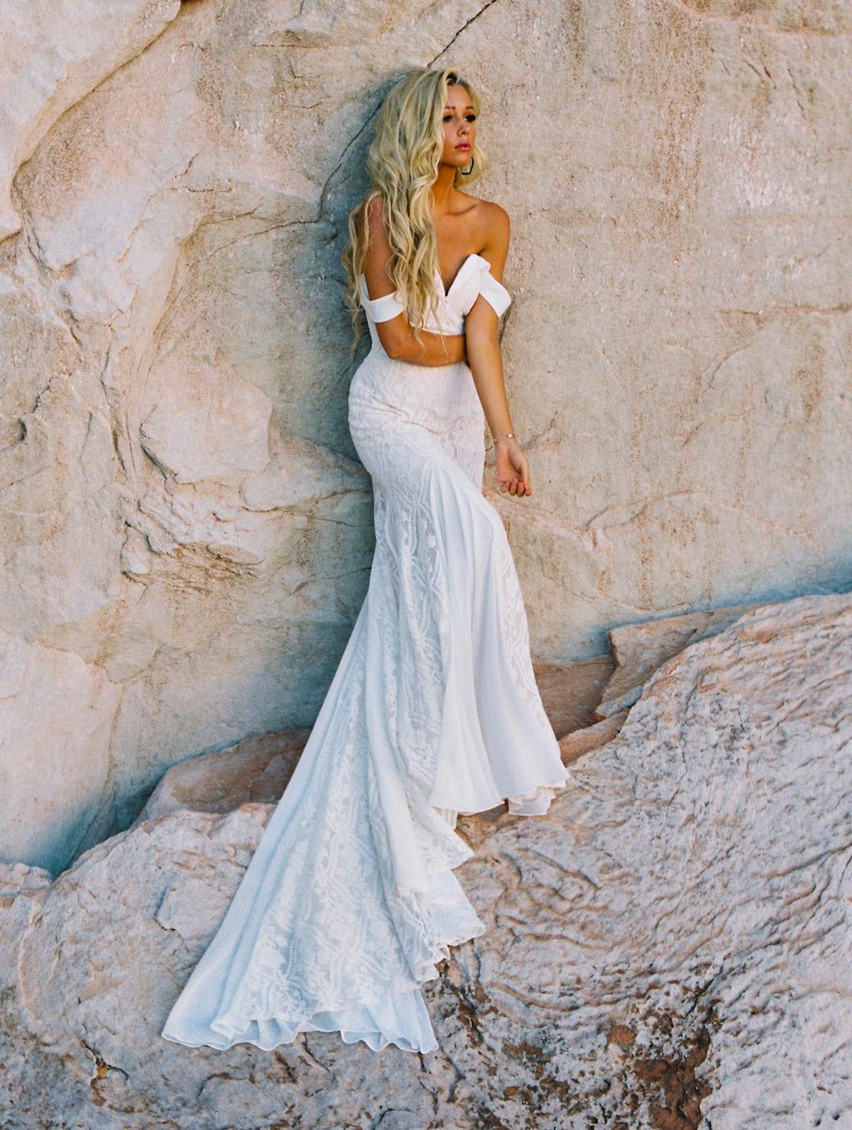 F183 cammi wilderly bride