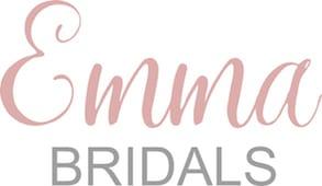 Emma Bridals Logo