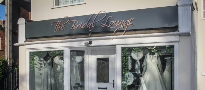 Choosing the right Bridal Boutique for you