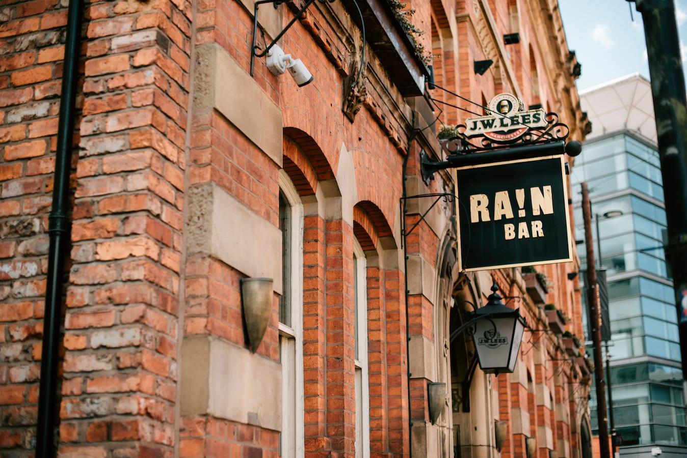 Rain Bar Shoot (1 of 1)-636